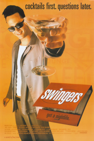 swingers-vince.jpg
