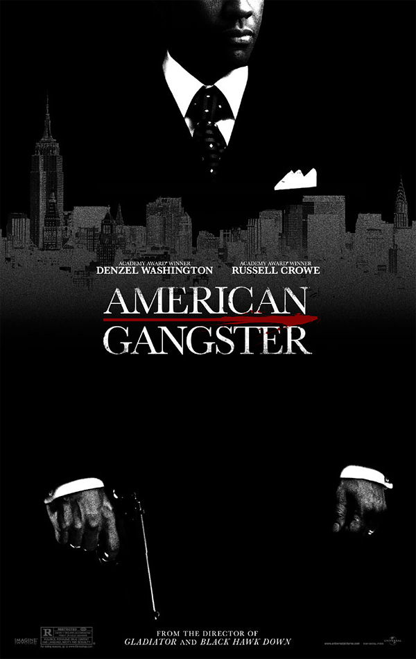 online casino websites quotes from american gangster