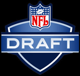 NFL Movie Draft