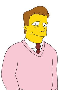 Hi, I'm Troy McClure