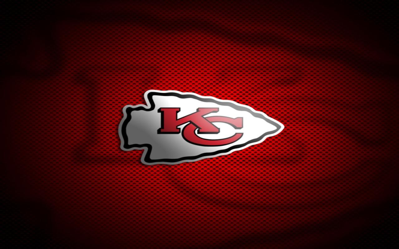 Kansas city chiefs three new year s resolutions for 2013