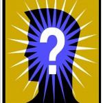 Quiz Head