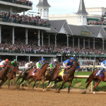 oshark_horses_churchill_downs